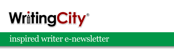 writingcity logo