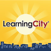 LearningCity